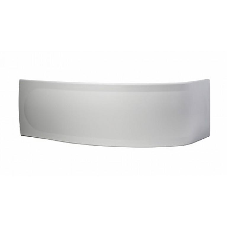SPRING панель для ванны асим. 160 см