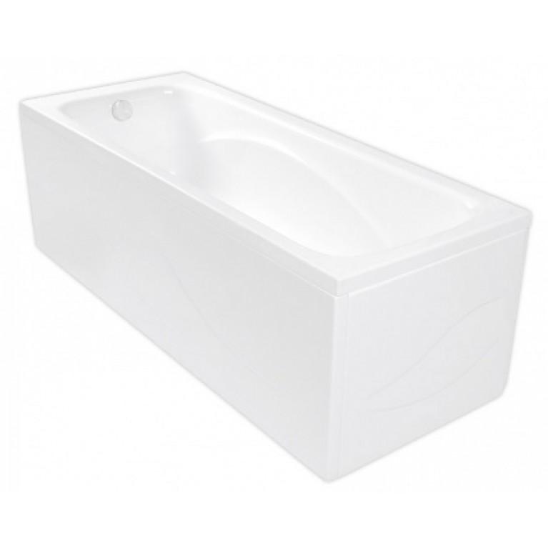 KLIO ванна  150X70 + рама