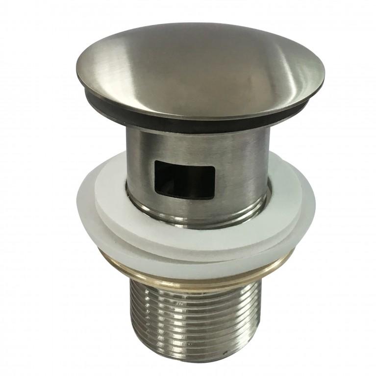 HYDRANT клапан донный Рор-up