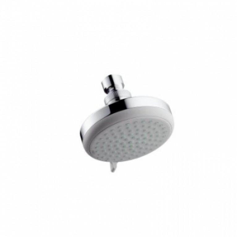 Croma 100 Vario Верхний душ, без держателя, фото 1