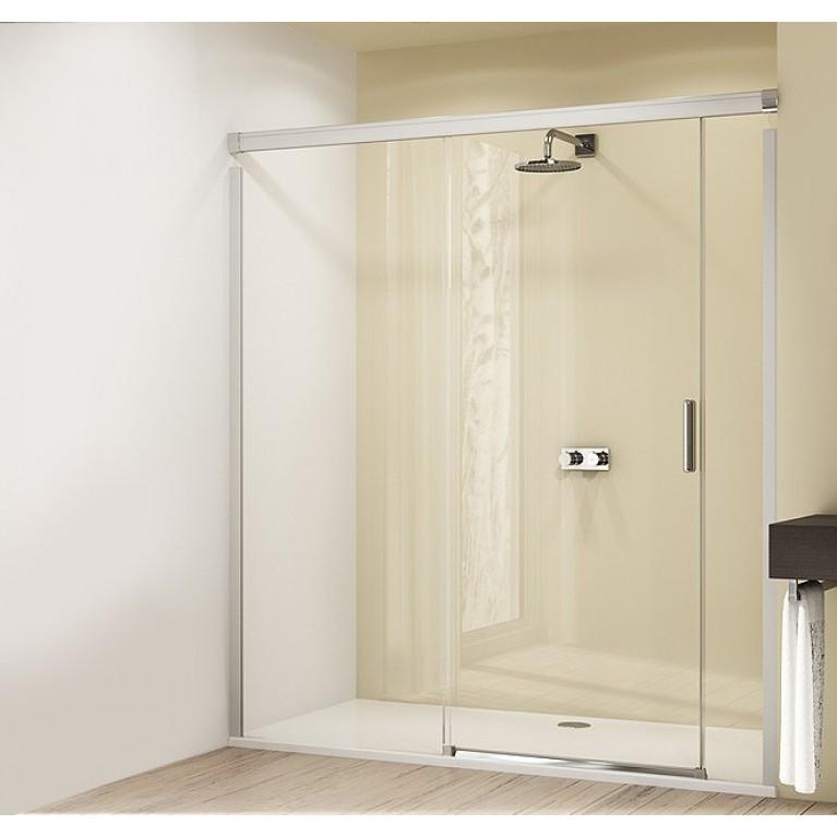 DESIGN ELEGANCE дверь раздвижная  160х190 см