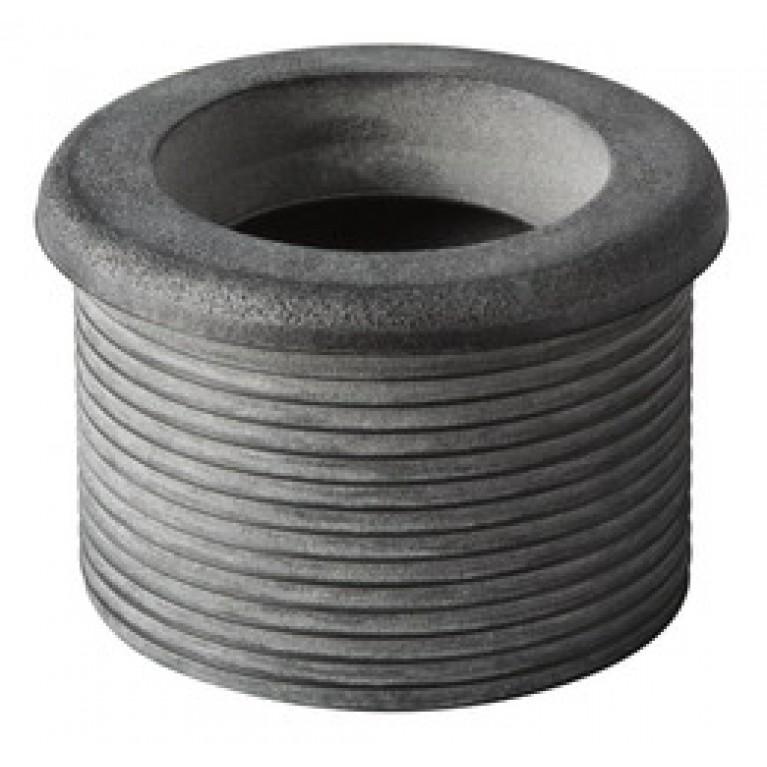 Geberit Резиновая манжета для отводов и сифонов