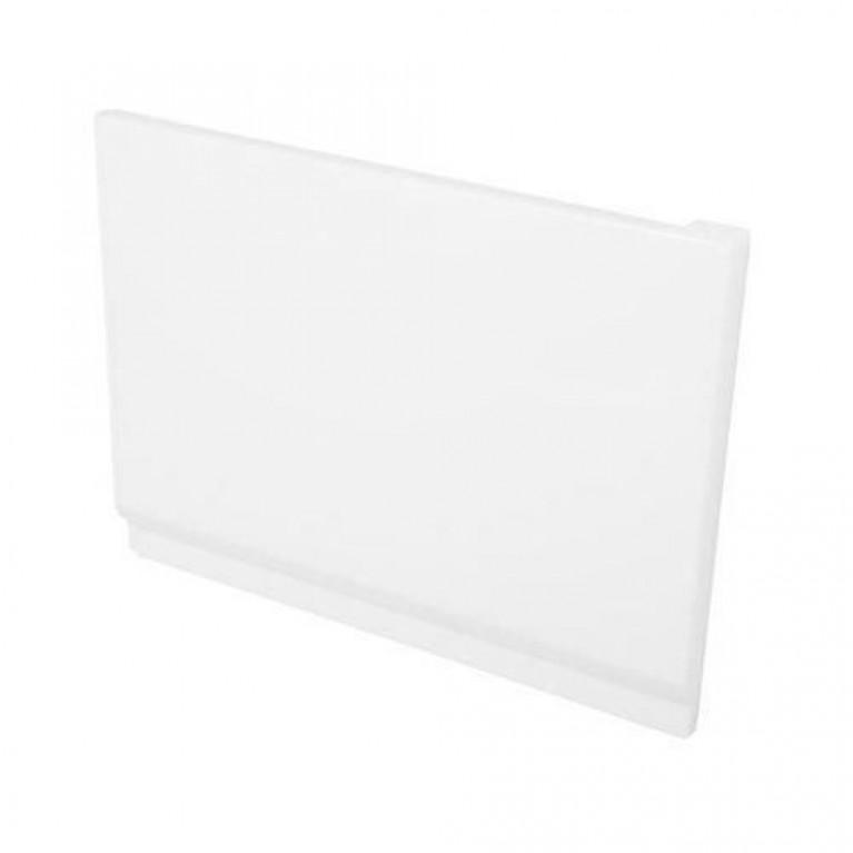 SPLIT панель, боковая для асимметричной ванны 170см, фото 1