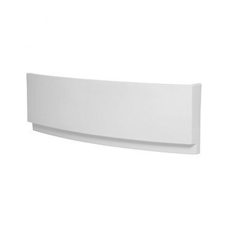 CLARISSA панель160*100 см, фронтальная, левая, фото 1