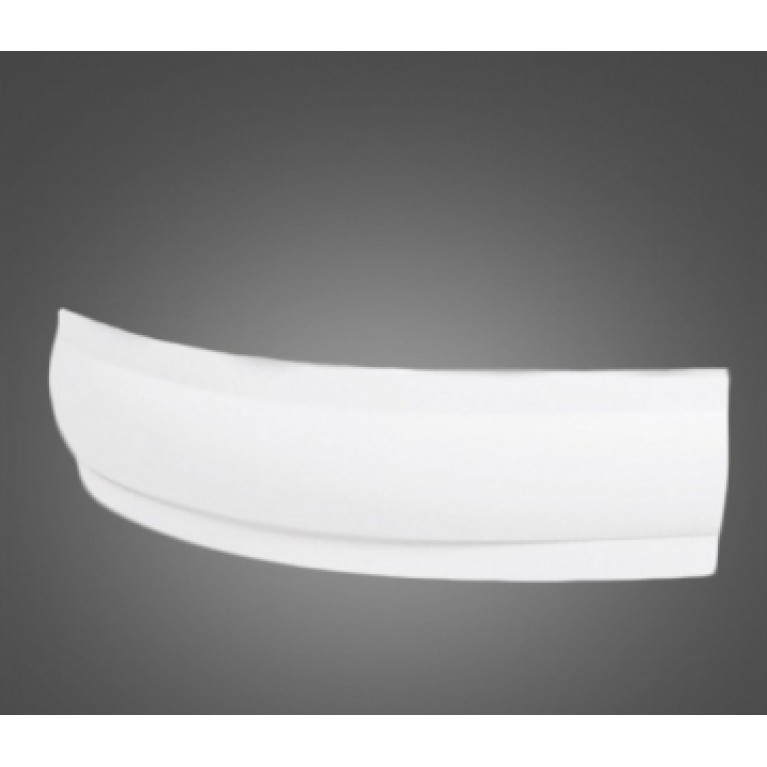 TRIANGEL панель для ванны 155*155см