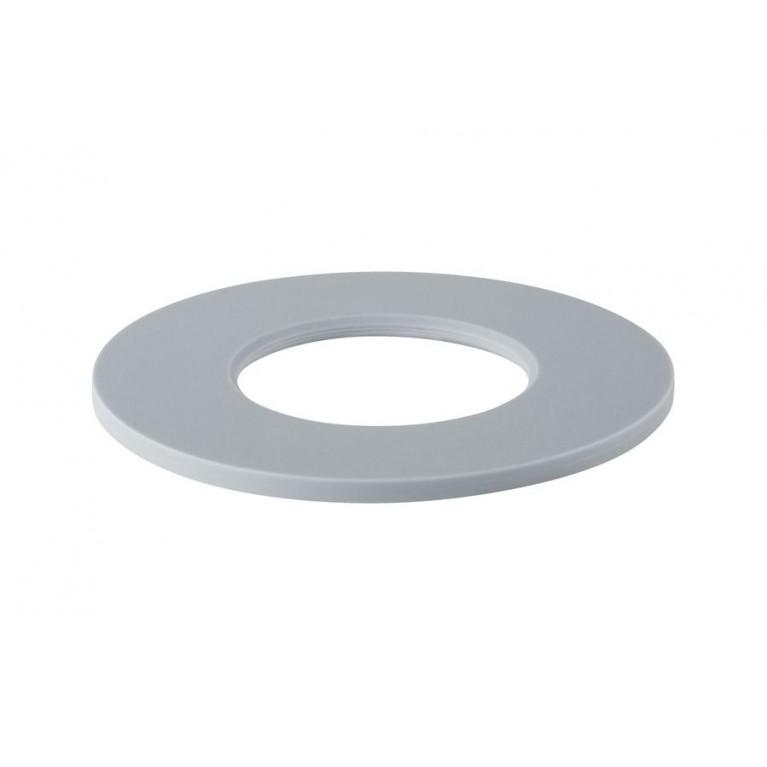 Уплотнительное кольцо сливной арматуры Geberit d 63x32