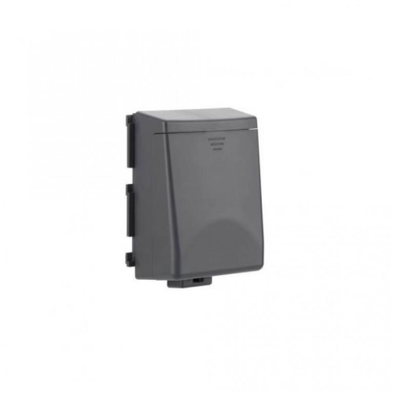Источник питания BSU для Danfoss Link CC (на батарейках)