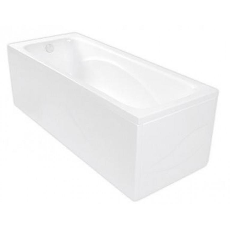KLIO ванна  130*70 + ножки
