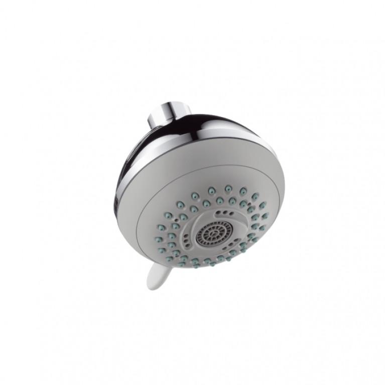 Crometta 85 Multi Верхний душ