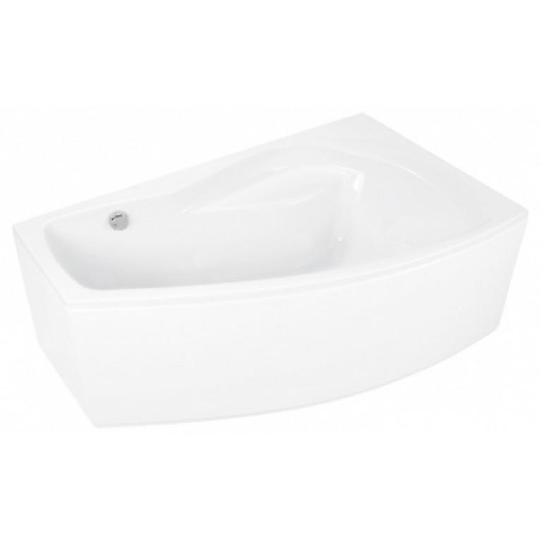 NICOLE панель к ванне без рамы