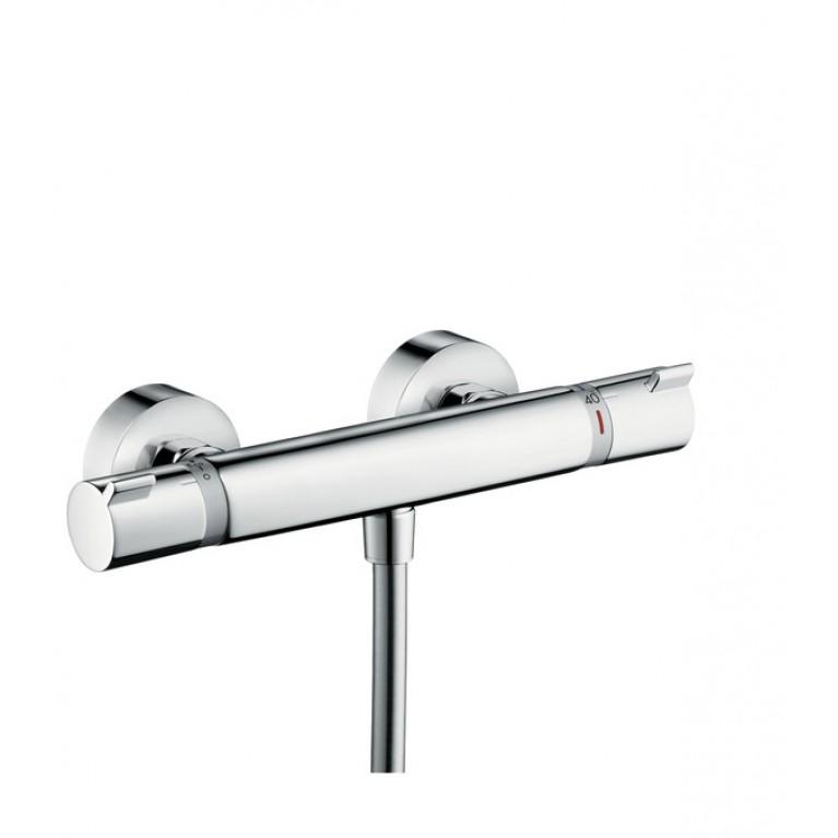 Hansgrohe Термостат для душевой системы Showerpipe, з/ч, хром