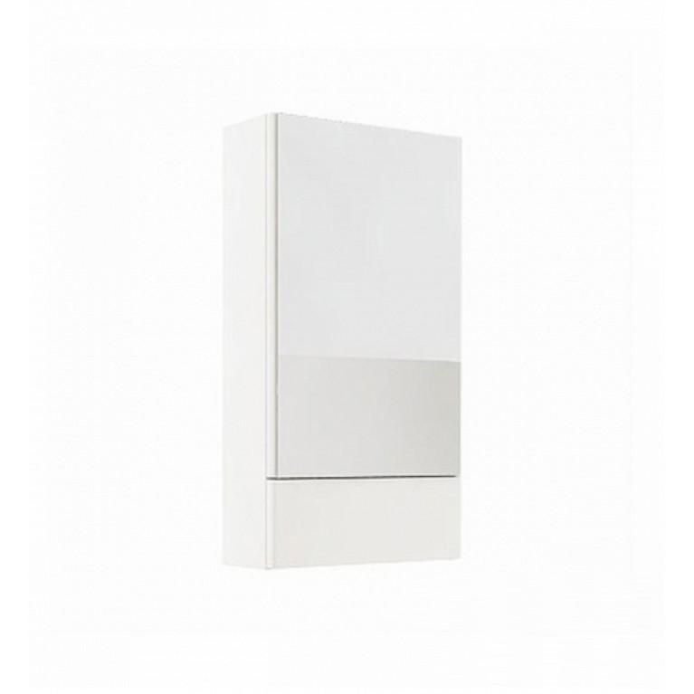 Шкафчик с зеркалом NOVA PRO, фото 1