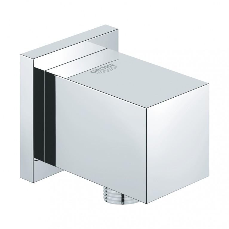 Euphoria Cube шланговое подсоединение, фото 1