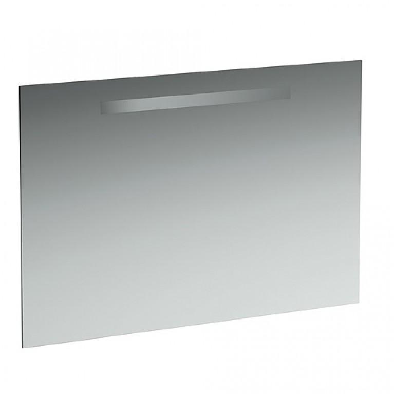 CASE зеркало с подсветкой 90*62см, фото 1
