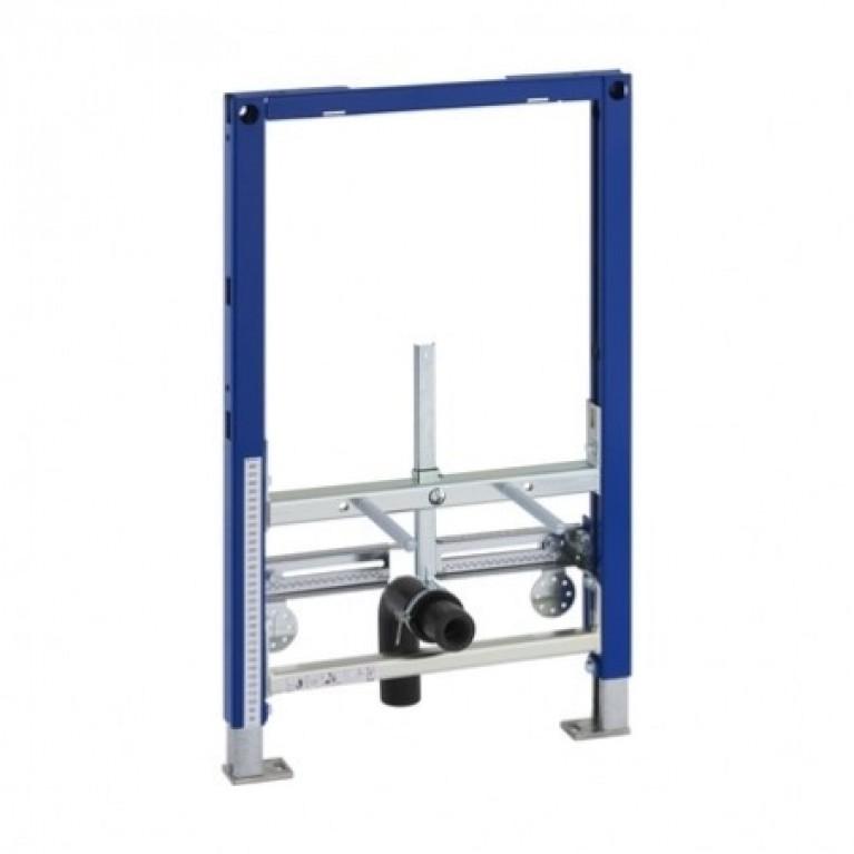 Duofix Монтажный элемент для биде, высота 82 см