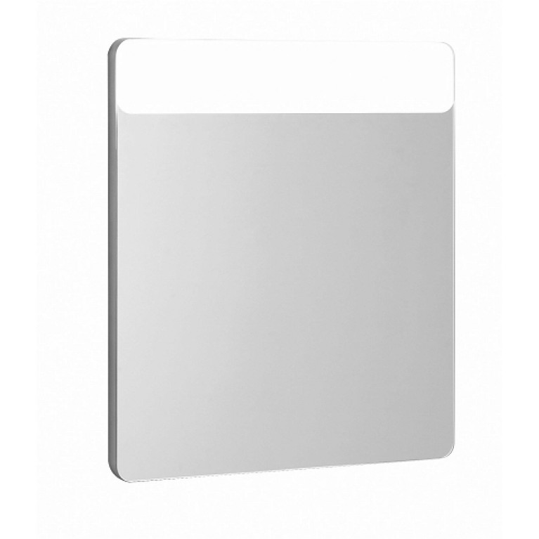 TRAFFIC зеркало с освещением 60 см (пол.), фото 1