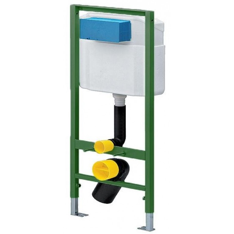 Модуль Есо WC для унитаза (606688)
