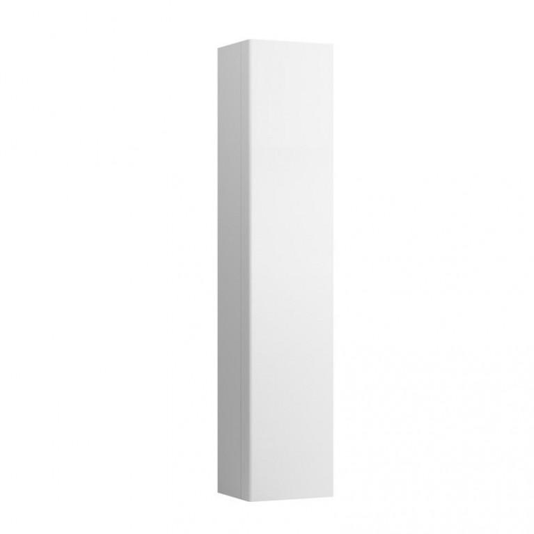 INO пенал 1800*340 (360)*305, одна дверь слева, белый