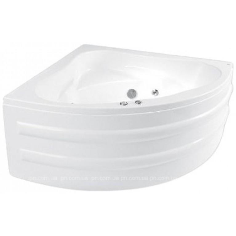 Панель для ванны KLIO 133*133