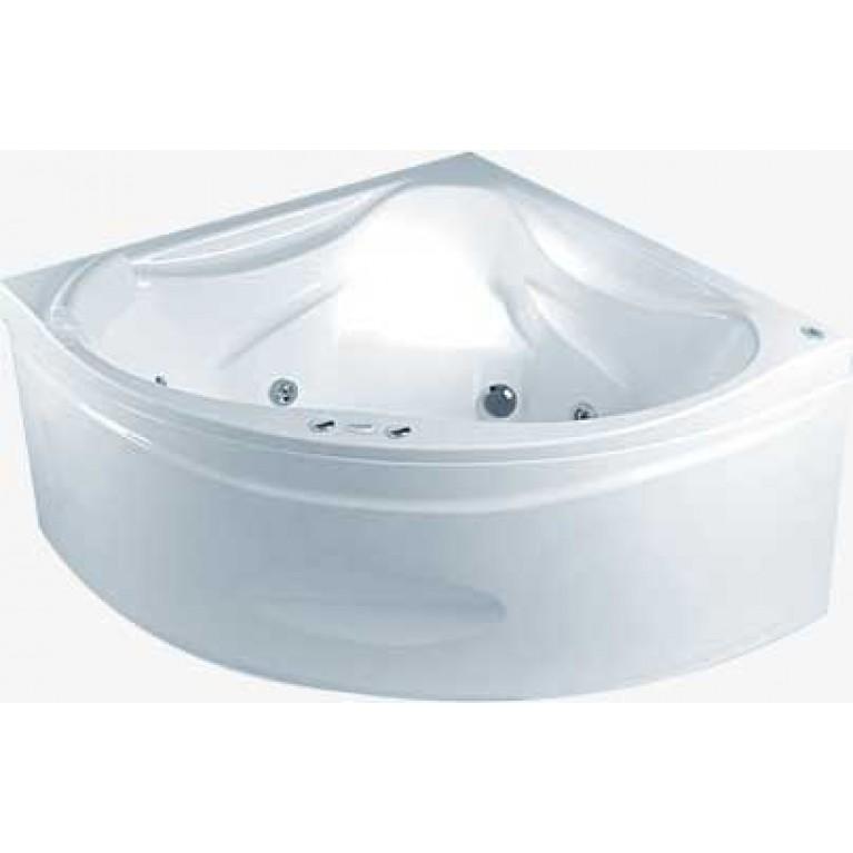 FRANCJA XL ванна  150*150, система Economy 2 Стандарт
