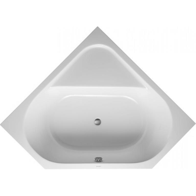 D-CODE ванна 140*140см