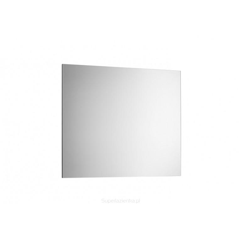 VICTORIA зеркало 80*70*1,9см, горизонтальное, фото 1