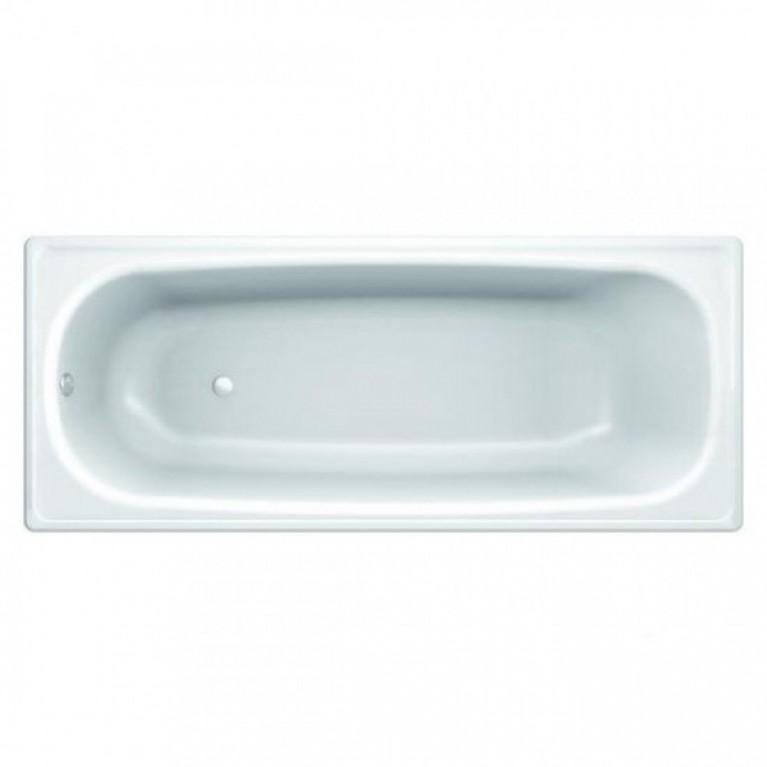 Ванна Koller Pool 160*70E