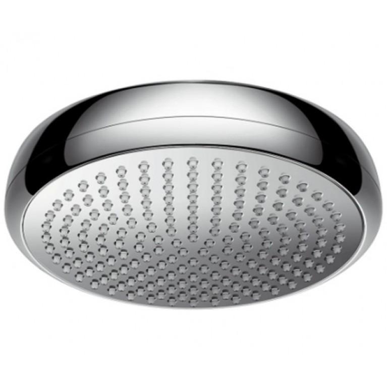 Crometta 160 Верхний душ