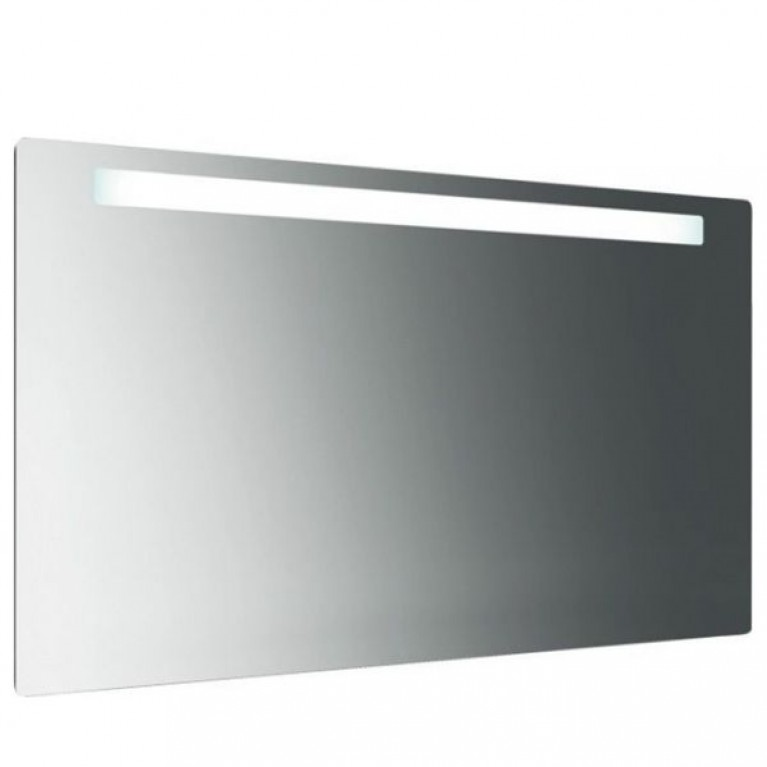 SUBWAY зеркало 80*60см с подсветкой