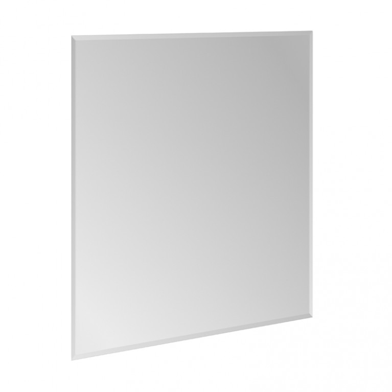 FINION зеркало 100*100*2см, фото 1