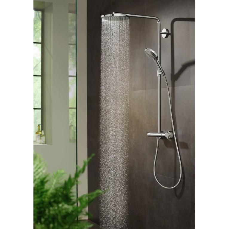 Raindance Select S Showerpipe Душевая система 27633000, фото 7