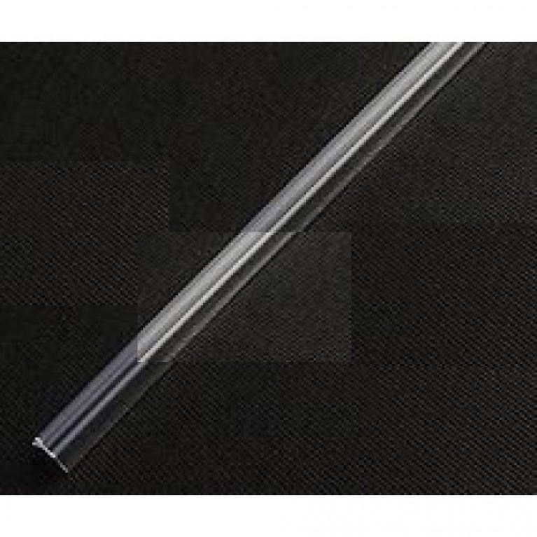 Профиль PVC для магнитной планки, фото 1