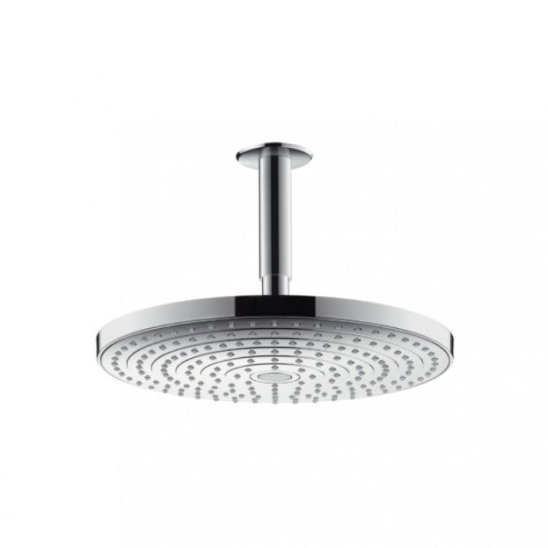 Raindance Select S 300 Верхний душ