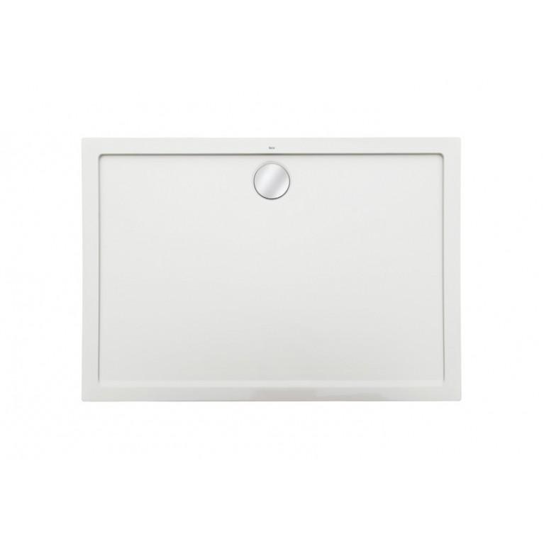 AERON поддон 1200*900*35мм, из искусств.камня STONEX, цвет белый, фото 1