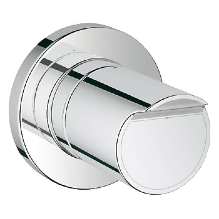 Grohtherm 2000 Панель накладная скрытой вентильной головки