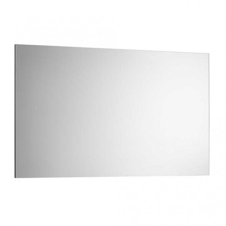 VICTORIA BASIC зеркало 100см