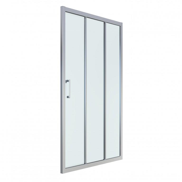 Душевая дверь EGER Lexo 90х195 599-809/1