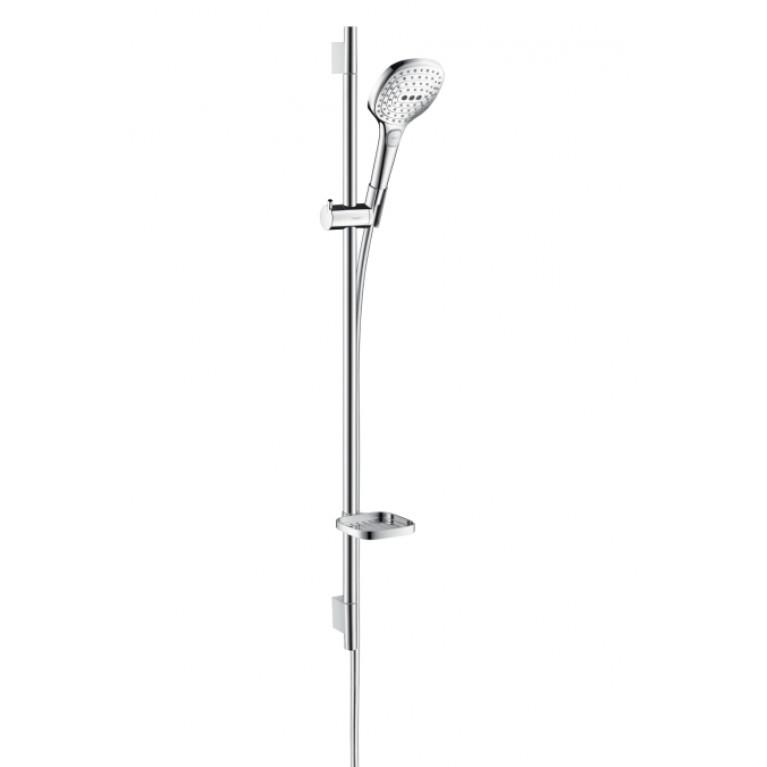 Raindance Select 130 Душевой набор, 0,90 м