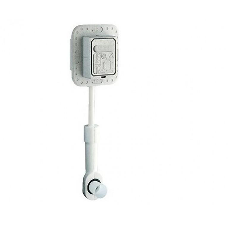 Купить Grohe Смывное устройство для унитаза у официального дилера GROHE в Украине