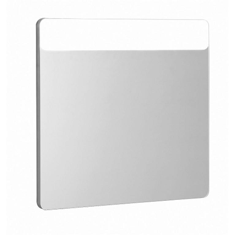 TRAFFIC зеркало с освещением 70 см (пол.)