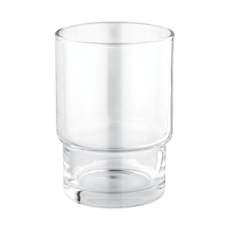 Essentials Стакан стеклянный