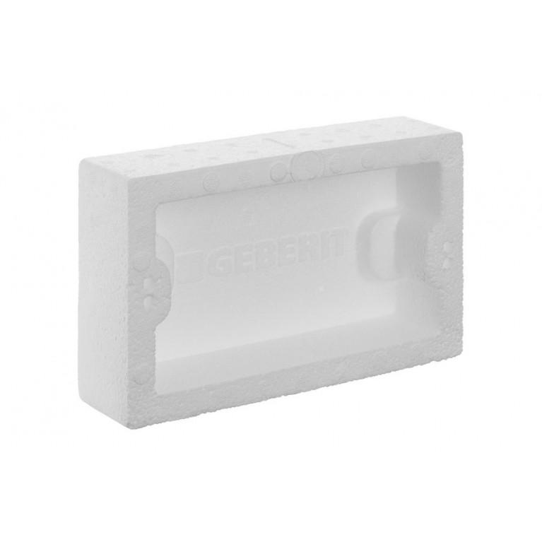 Geberit Блок защиты клавиши для инсталляции з/ч