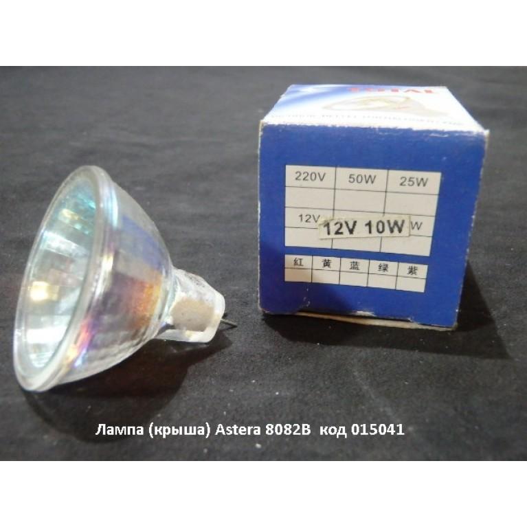 Лампа (крыша) Astera 8082B, фото 2