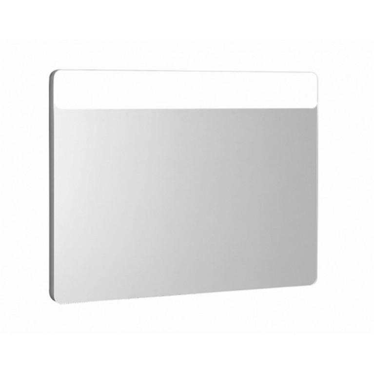 TRAFFIC зеркало с освещением 90 см (пол.)