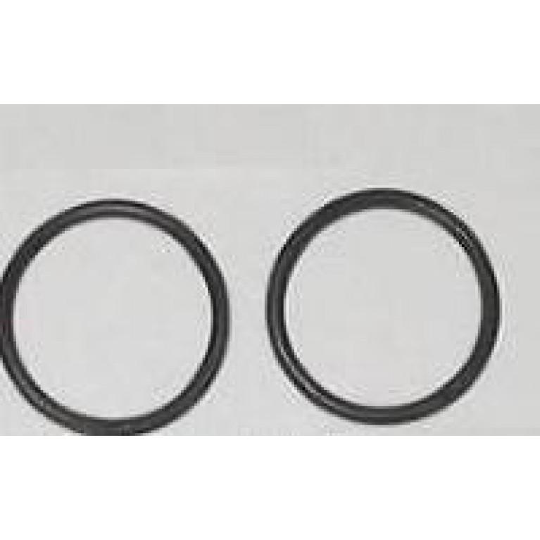 Grohe О-кольцо (10 шт)
