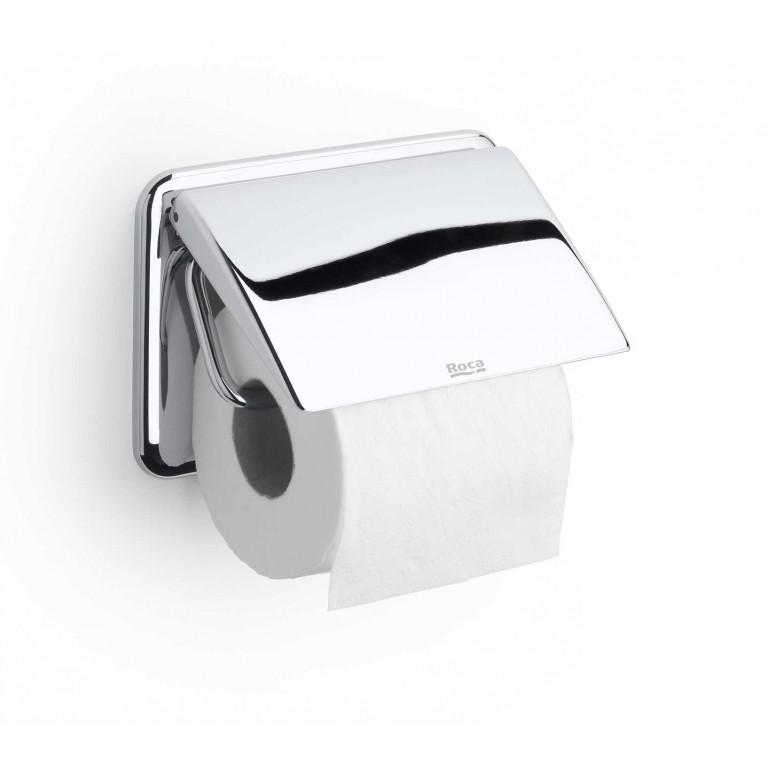 HOTEL`S 2.0 держатель для туалетной бумаги