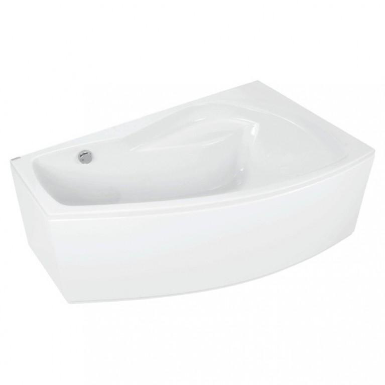 NICOLE панель для ванны 160*95см, правая