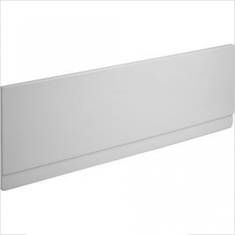DARLING NEW мебельная панель 1775мм, для ванны 700244, цвет белый акрил (82), фото 1