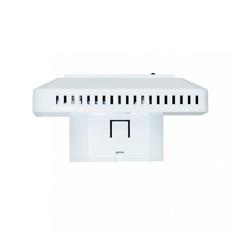 Терморегулятор DEVIreg Opti, электронный, 2 140F1055, фото 3