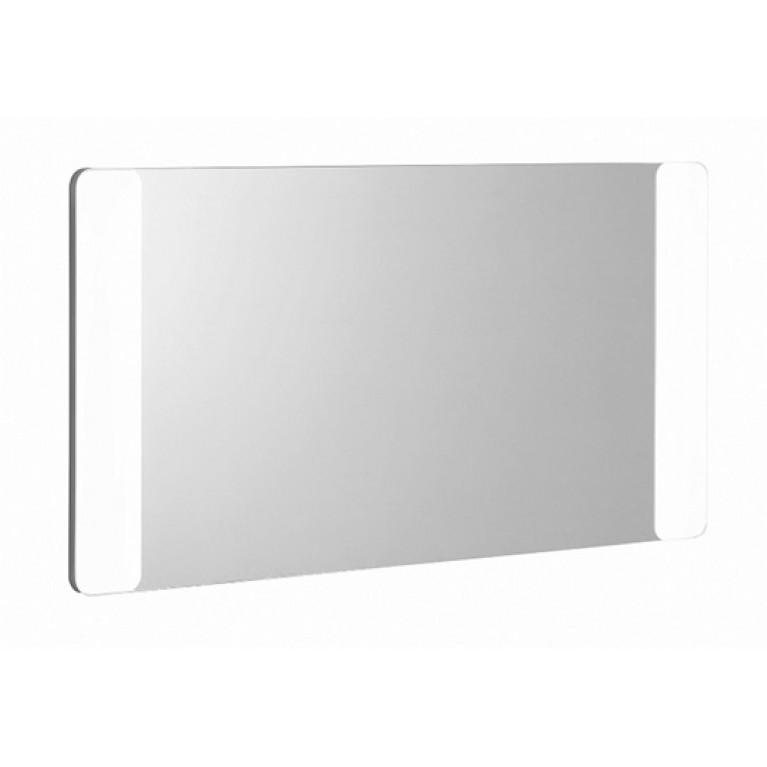 TRAFFIC зеркало с освещением 120 см (пол.), фото 1